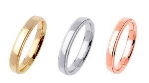 wedding ring depot wedding rings wedding rings depot