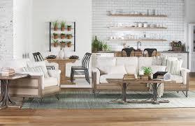 Home Decor Wholesale Supplier Amazing Home Decor Wholesale Distributors Canada Good Home Design