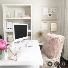 beautiful home offices every female creative deserves a beautiful and inspiring home