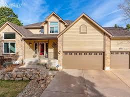3 bedroom houses for rent in colorado springs southwest colorado springs real estate southwest colorado springs