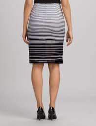 Dress Barn Collection Dress Barn Hours Or New Fashion Collection U2013 Fashion Forever