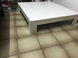 design couchtisch 120 120 30cm weiss jpg