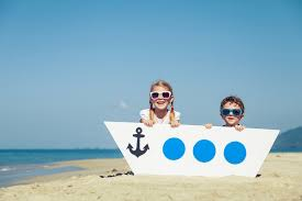 best family holidays 2018 cruises my centre