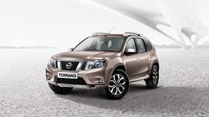 nissan grey news media press nissan india