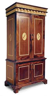 best 25 fine woodworking ideas on pinterest woodworking and
