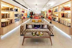 store in mumbai inv home opens store in mumbai