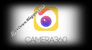 camera360 ultimate for android camera360 ultimate 5 4 5 app4downloads app for downloads