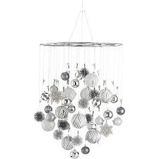 crate and barrel light fixtures 44 best window dressing ideas images on pinterest store windows