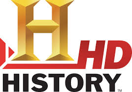 history channel the haunted history of halloween old one from the