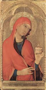 martini painting file simone martini 009 jpg wikimedia commons