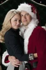 Seeking Primewire Desperately Seeking Santa 2011 Free Primewire