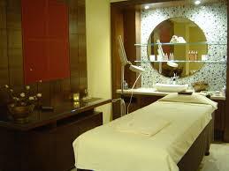 deco spa exterieur après midi détente au spa 5 mondes à genève 30 ans en beauté