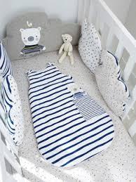 chambre bébé casablanca tour de lit bébé magasin de linge de lit pour bébés vertbaudet