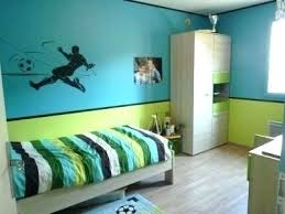id d o chambre fille 2 ans chambre garcon 2 ans awesome chambre garcon 2 ans pictures for