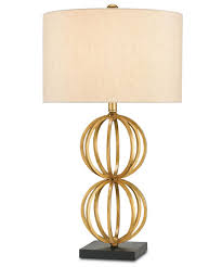 coral table lamp tags currey and company table lamps exterior