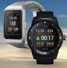 best running app for android most popular android wear fitness apps 2018 buying guide