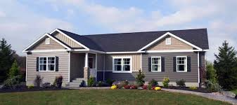 Modular A Frame Homes Welcome Triton Homes Ny