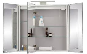 Lockable Medicine Cabinet Nz by Fun 3 Door Mirrored Bathroom Cabinet Tags Bathroom Medicine