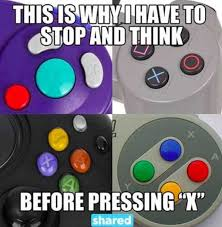 Button Meme - 98 memes only kids from the 90s can relate to feels gallery