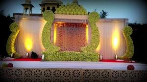destination wedding planners destination wedding planner in polo ground udaipur vings events