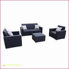 canap design de luxe résultat supérieur 91 superbe canape design de luxe und table de