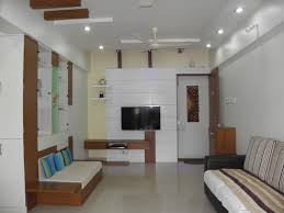Flat Interior Design 2bhk Total Interior Design Work In Pashan Pune