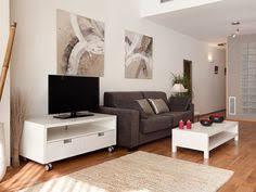 chambres d h es barcelone abritel location vacances chambre d hôtes barcelone calme et