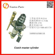 foton clutch master cylinder foton clutch master cylinder