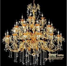 Murano Chandeliers For Sale Sale Colorful Chandelier Italian Murano Chandelier For Home