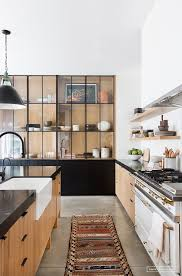 interior design kitchen pictures cool kitchen design apartment34