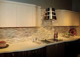 kitchen kitchen backsplash awesome kitchen wall tile create an
