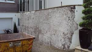 garden wall rendering querie the original plasterers forum the