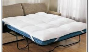 mattress sofas center phenomenal sofas photo inspirations cover