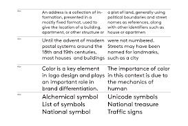 geometric sans serif fax sans u2014 typedrawers