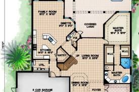 21 beach cottage one level house plans ganache house plans