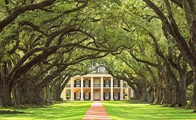 southern plantation style house plans 50 plantation style house plans house floor plans