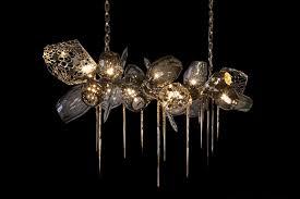 new york lighting company home lighting home lighting hudson inc bay fixtures valley new