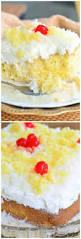 137 best pina colada cake images on pinterest dessert recipes
