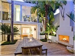 Dining Room Flooring Options by High End Flooring Options U2013 Modern House