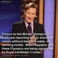Sochi Meme - joke visitors to the winter olympics in sochi are repor