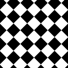 Tile Wallpaper Black And White Tile Wallpaper Home Safe