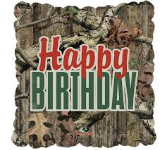 Funny Deer Hunting Memes - hunting clipart birthday pencil and in color hunting clipart
