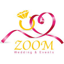 planner wedding zoom wedding planner home