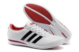 adidas porsche design s3 adidas originals porsche design s3 mens leather casual shoes white