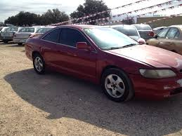 2000 honda accord ex v6 2dr coupe in shreveport la pipes auto sales
