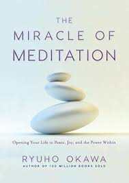 The Miracle Book Pdf The Miracle Of Meditation Opening Your To Peace
