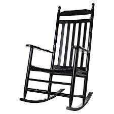 Mainstays Rocking Chair Dixie Seating Company Rocking Chair Walmart Com