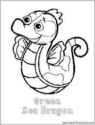 all webkinz coloring pages coloring home