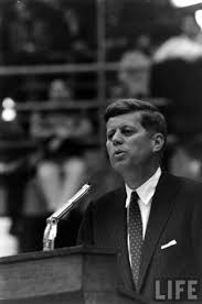 Jfk 823 Best J F K And Jackie Images On Pinterest The Kennedys