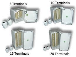 electrical outlet boxes u0026 covers d u0026 f liquidators inc
